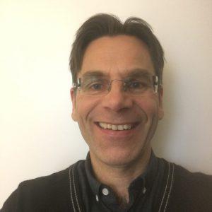 Paul H Berger