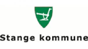 Stange kommune - logo