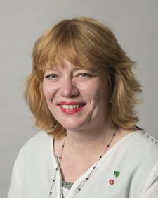 Anne Karin Torp Adolfsen