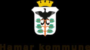 Hamar kommune - logo
